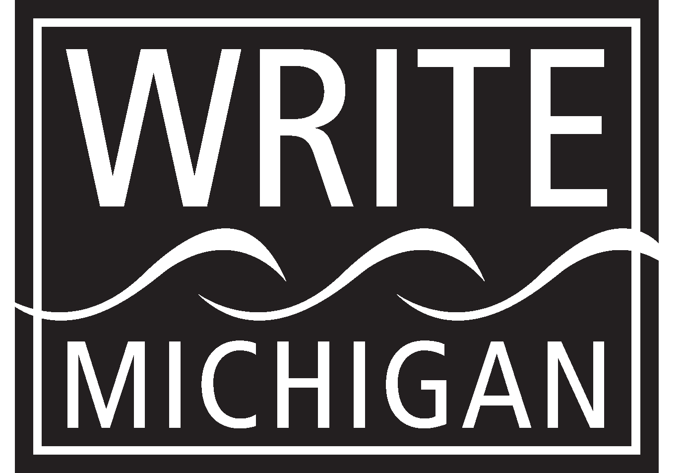 Write Michigan